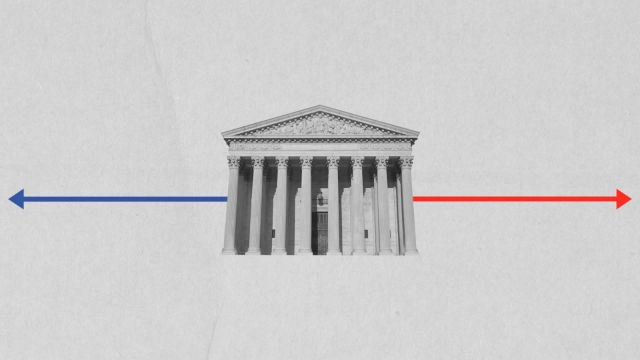 What to watch for during Supreme Court confirmation hearings | FiveThirtyEight