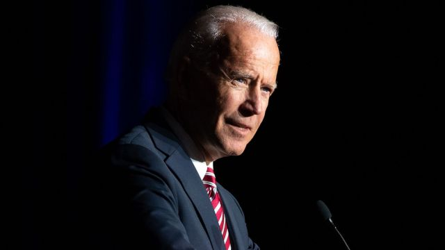 Biden is set to be president. What comes next? | FiveThirtyEight Politics Podcast