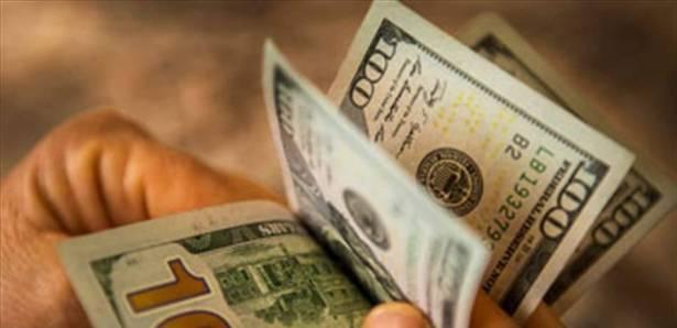 ثروتها تقد ر بـ67 مليار دولار عائلة لبنانية بين أغنى 10 في