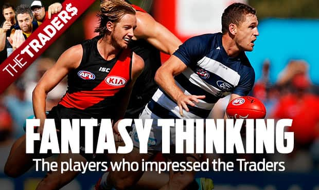 AFL-FANTASY-thinking-The-Traders.jpg