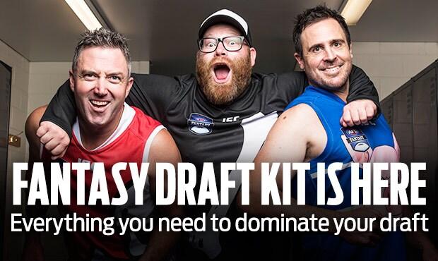 FANTASY-draft-kit.jpg