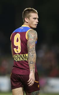 Image result for dayne beams 200x320