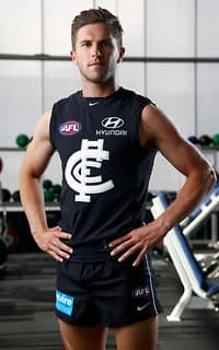 Image result for marc murphy s.afl.com.au