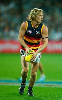 Image result for rory sloane 2017