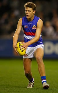 Image result for jack macrae s.afl.com.au