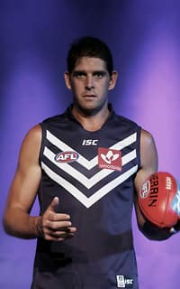 Image result for aaron sandilands