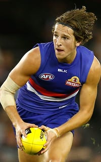 Image result for marcus bontempelli s.afl.com.au