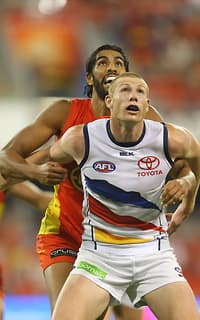 Image result for sam jacobs s.afl.com.au