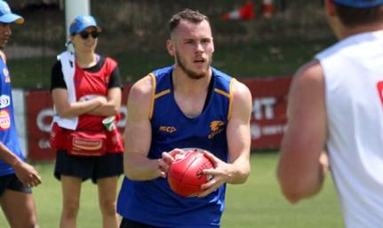 Image result for venables shuey