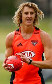 Image result for dyson heppell