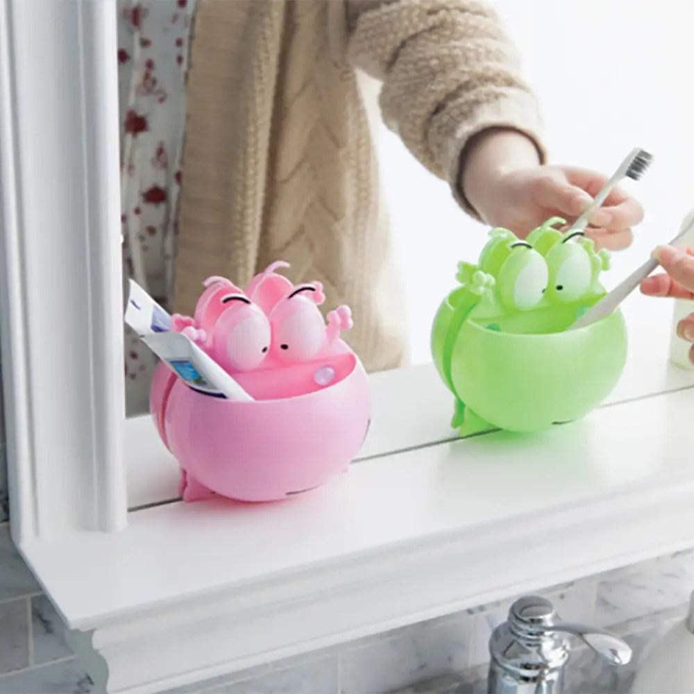 grossiste accessoire salle de bain ventouse acheter les meilleurs accessoire salle de bain ventouse lots de la chine accessoire salle de bain ventouse grossistes en ligne alibaba com