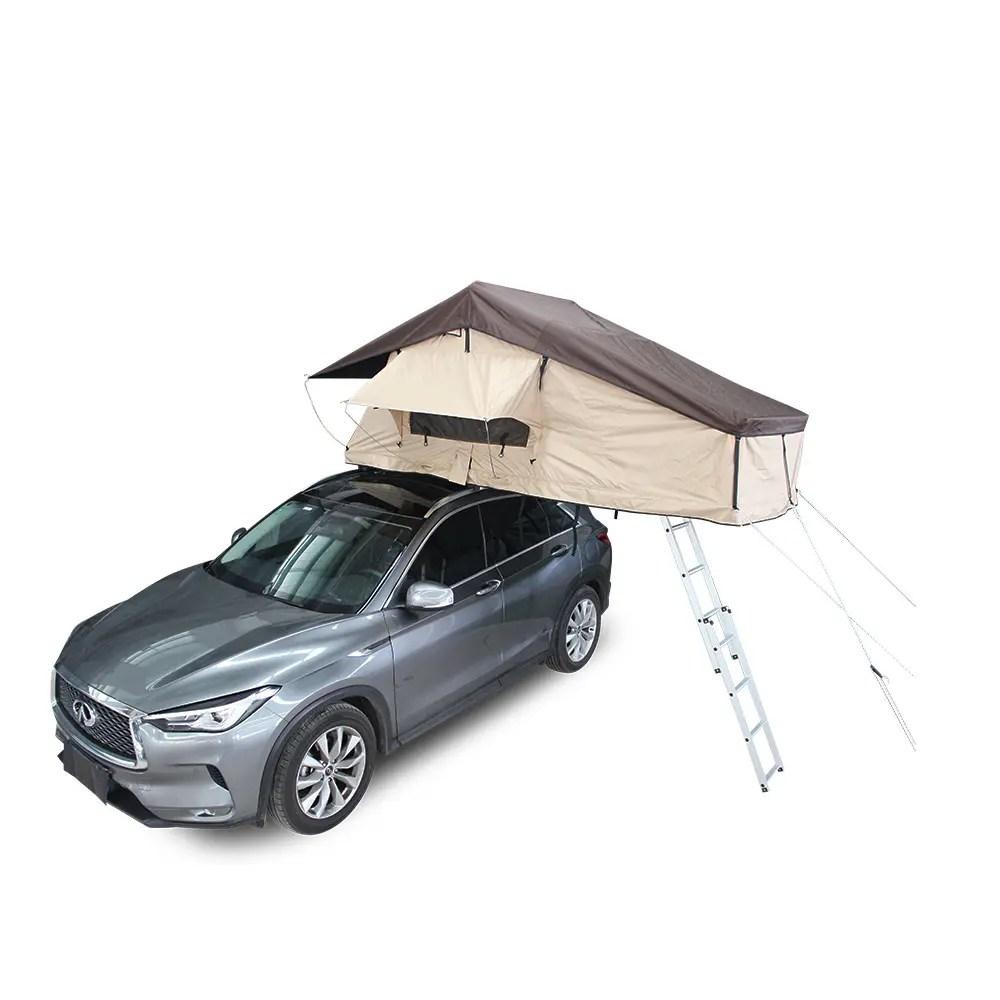 occasion tente de toit voiture