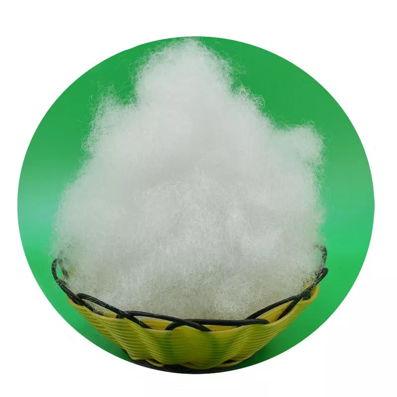 china make cotton fiber china make cotton fiber manufacturers and suppliers on alibaba com