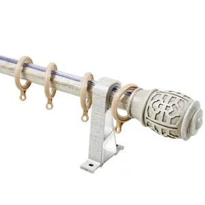 non corrosion technology cute curtain rod alibaba com