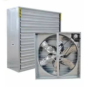 sparkless exhaust fan sparkless