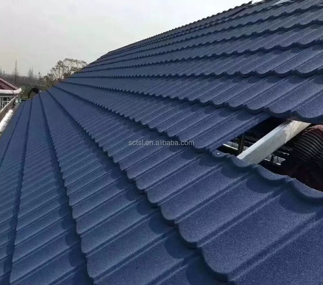 china concrete roof tile price china concrete roof tile price manufacturers and suppliers on alibaba com