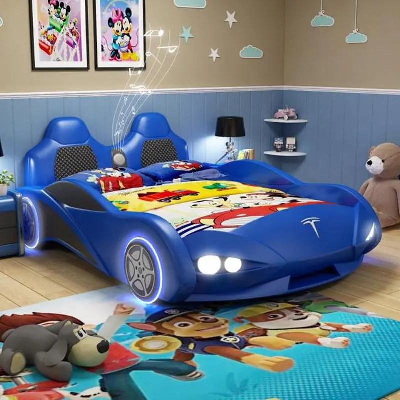 china smart kids kids bedroom furniture