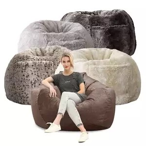secure and comfy heating bean bags microwave in adorable styles alibaba com