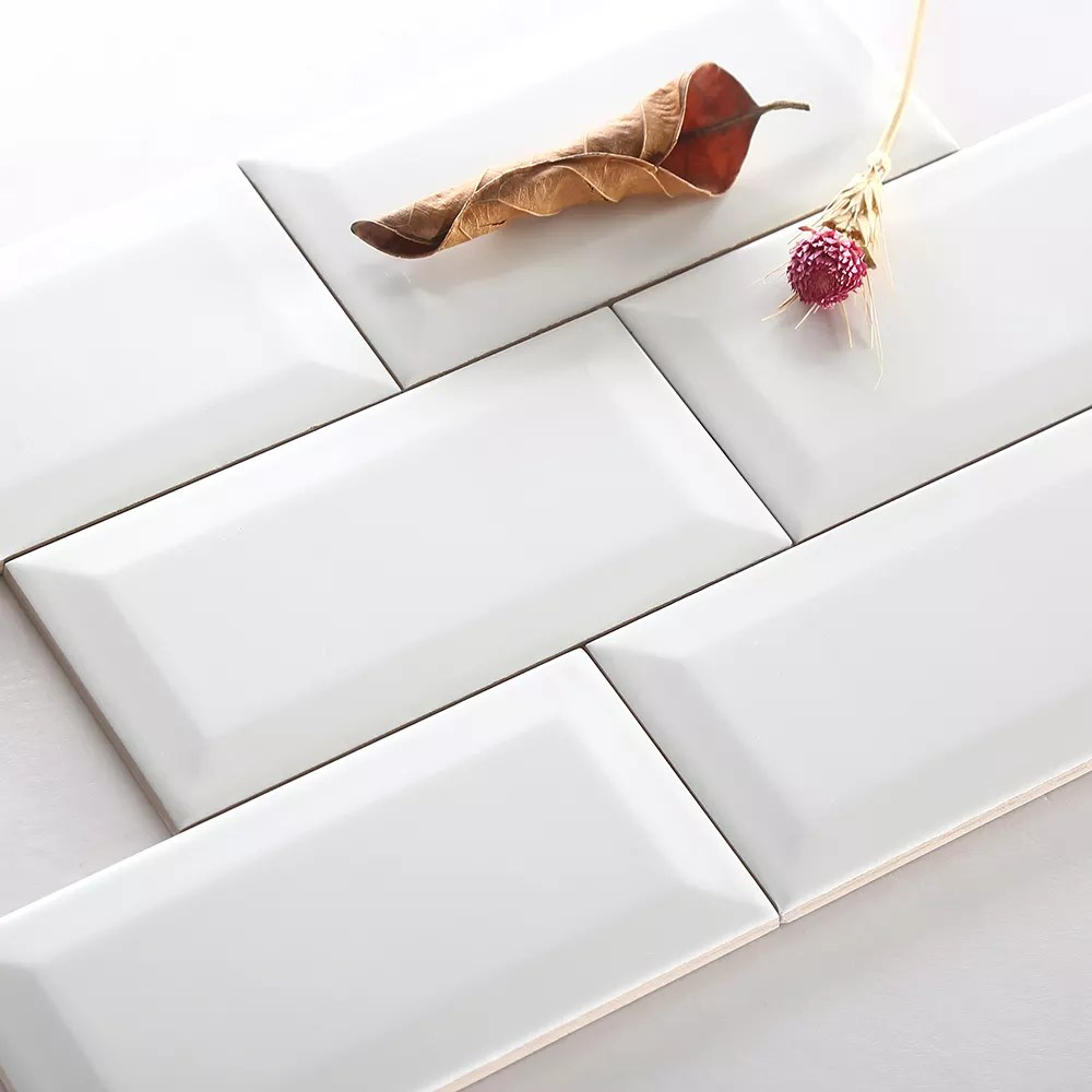china bevelled tiles china bevelled tiles manufacturers and suppliers on alibaba com