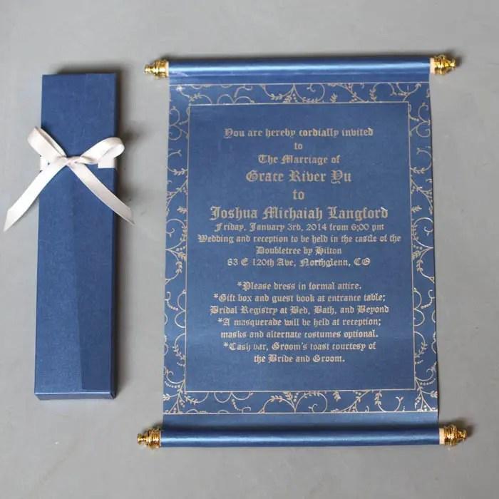 carte invitation mariage grossistes