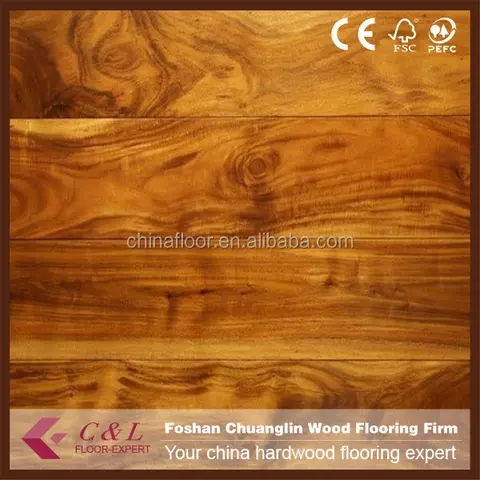 Wooden Stairs Wooden Stairs Direct From Foshan Chuanglin Wood   Wood Floors And Stairs Direct   Wide Plank   Floor Covering   Brazilian Cherry   Installation   Maple
