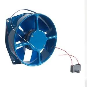 ventilator fan non electric ventilator