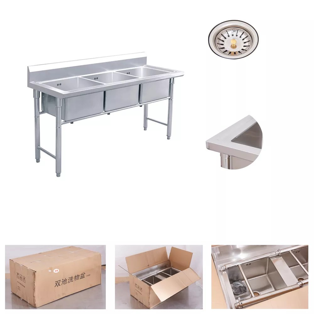 china design sink china design sink manufacturers and suppliers on alibaba com