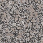 China Granite Slab Xiamen China Granite Slab Xiamen Manufacturers And Suppliers On Alibaba Com