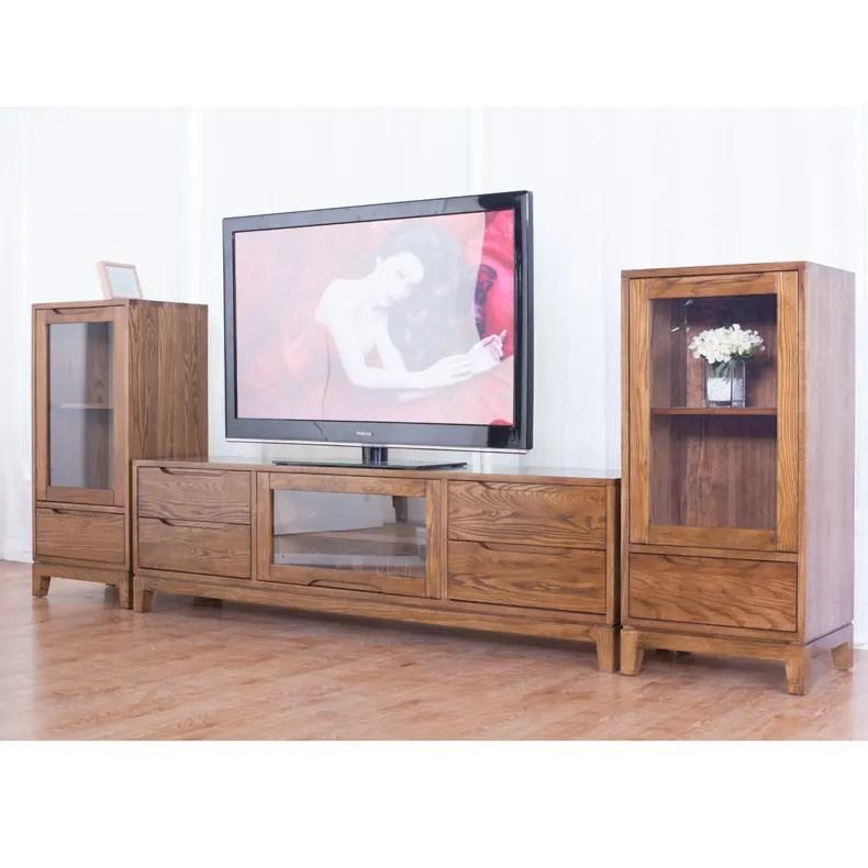 grossiste meuble tv bouleau acheter les
