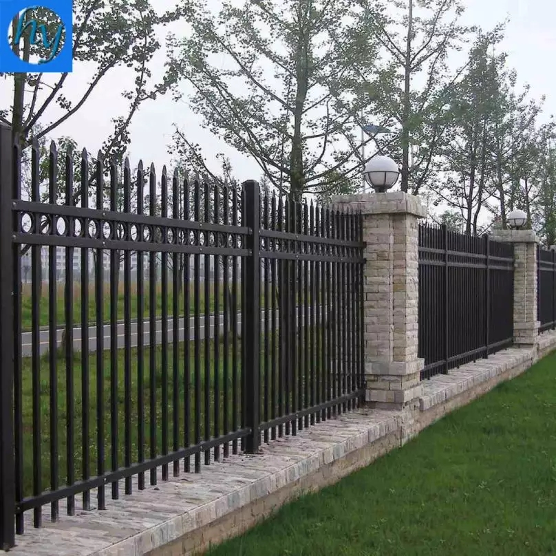 Fence Stakes Menards | Menards Wrought Iron Railing | Front Porch Railing | Cattail | Spindles | Fence | Balcony