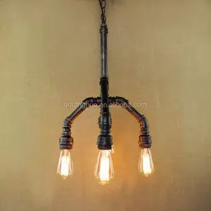 Industrial Light Fitting Industrial Light Fitting Suppliers And Manufacturers At Alibaba Com