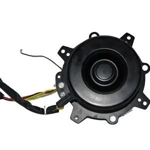 the best selling electric fan ac motor