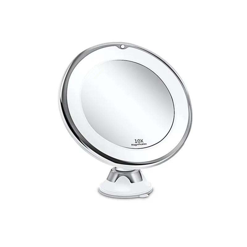 Grossiste Miroir Rond Lumineux Acheter Les Meilleurs Miroir Rond Lumineux Lots De La Chine Miroir Rond Lumineux Grossistes En Ligne Alibaba Com