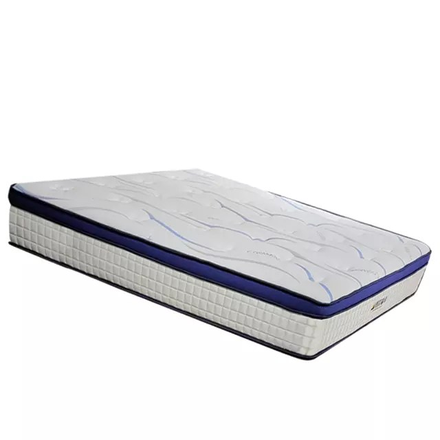 china canvas mattress cover china