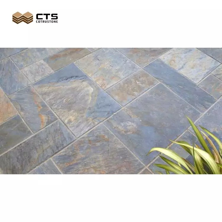 china slate floor tiles china slate floor tiles manufacturers and suppliers on alibaba com
