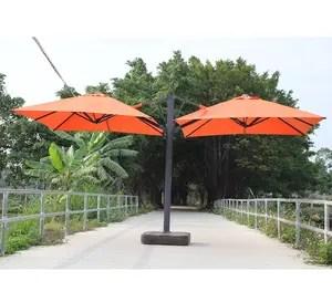 https www alibaba com showroom patio umbrella replacement canopy html