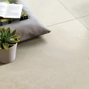 tc0 120x60 veranda wall tiles design matt porcelain floor tiles