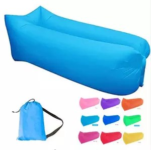Qualite Sofa Gonflable Ikea Vendu Par Les Plus Grandes Marques Alibaba Com
