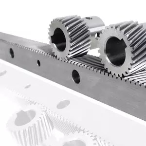 https www alibaba com showroom curved rack and pinion html