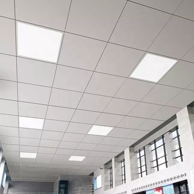china cheap ceiling tiles china cheap ceiling tiles manufacturers and suppliers on alibaba com