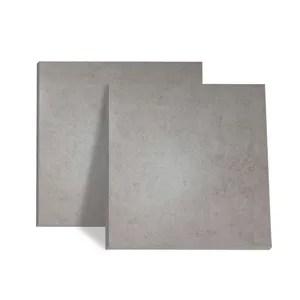 gres porcelain ceramic tiles