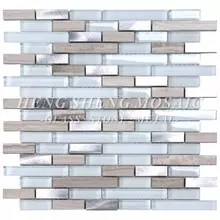 https hengshengmosaic en alibaba com product 60518695052 814502415 tempered glass tempered peel and stick kitchen backsplash menards kitchen backsplash tile kitchen backsplash lowes html