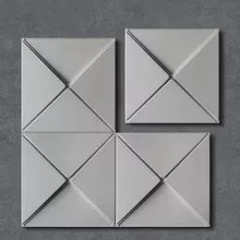 precise molds for concrete tiles for perfect product shaping alibaba com