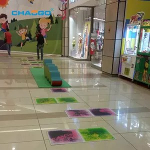 liquid floor tiles for home and