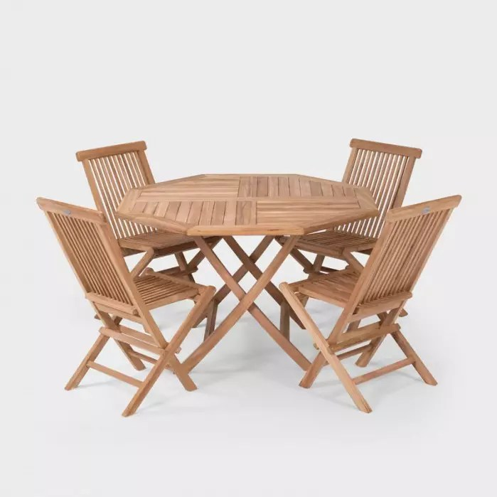 china teak patio set china teak patio set manufacturers and suppliers on alibaba com