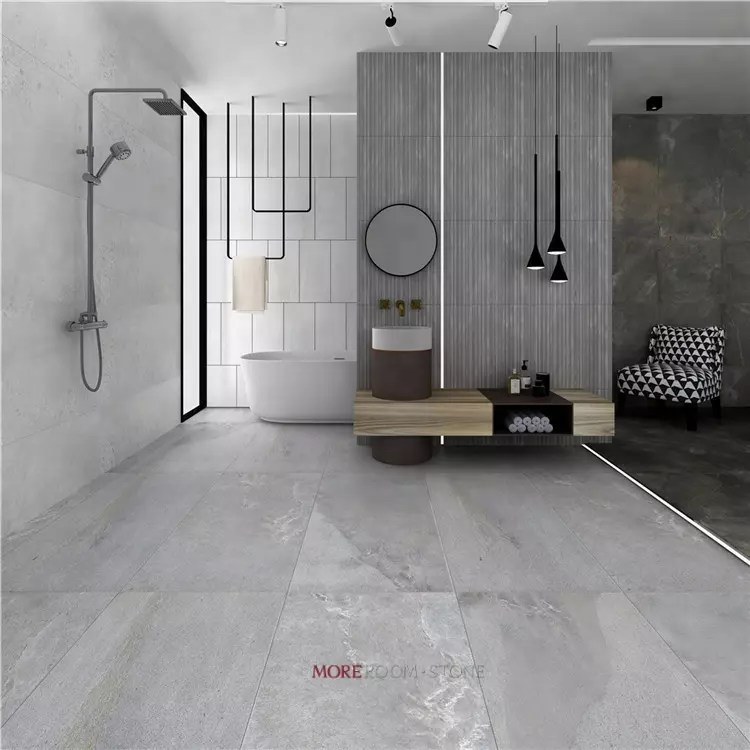 china concrete wall tiles china concrete wall tiles manufacturers and suppliers on alibaba com