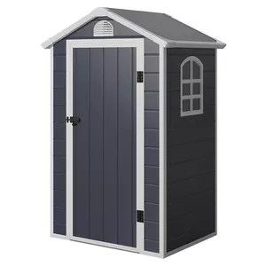 https spanish alibaba com g garden storage house html