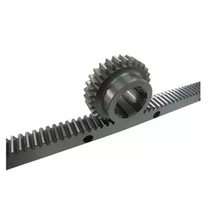 gear rack pinion steel plastic 20 degree pressure angle manufacturers cnc m1 5 pa pom helicoidal helical steering curved v shape