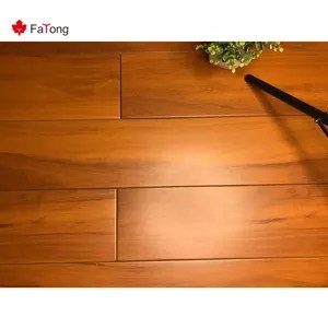 And whether wood look ceramic floor tile is interior tiles indoor or exterior tiles. Ceramic Wood Tile China Trade Buy China Direct From Ceramic Wood Tile Factories At Alibaba Com