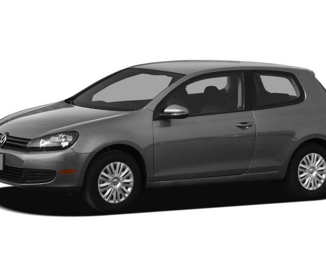 Dr Hatchback  Volkswagen Golf Specs